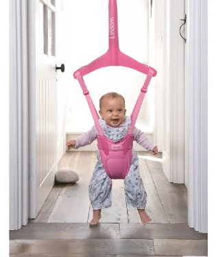 3b9403e72 Lindam Bouncer from Mothercare