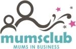 MumsClub