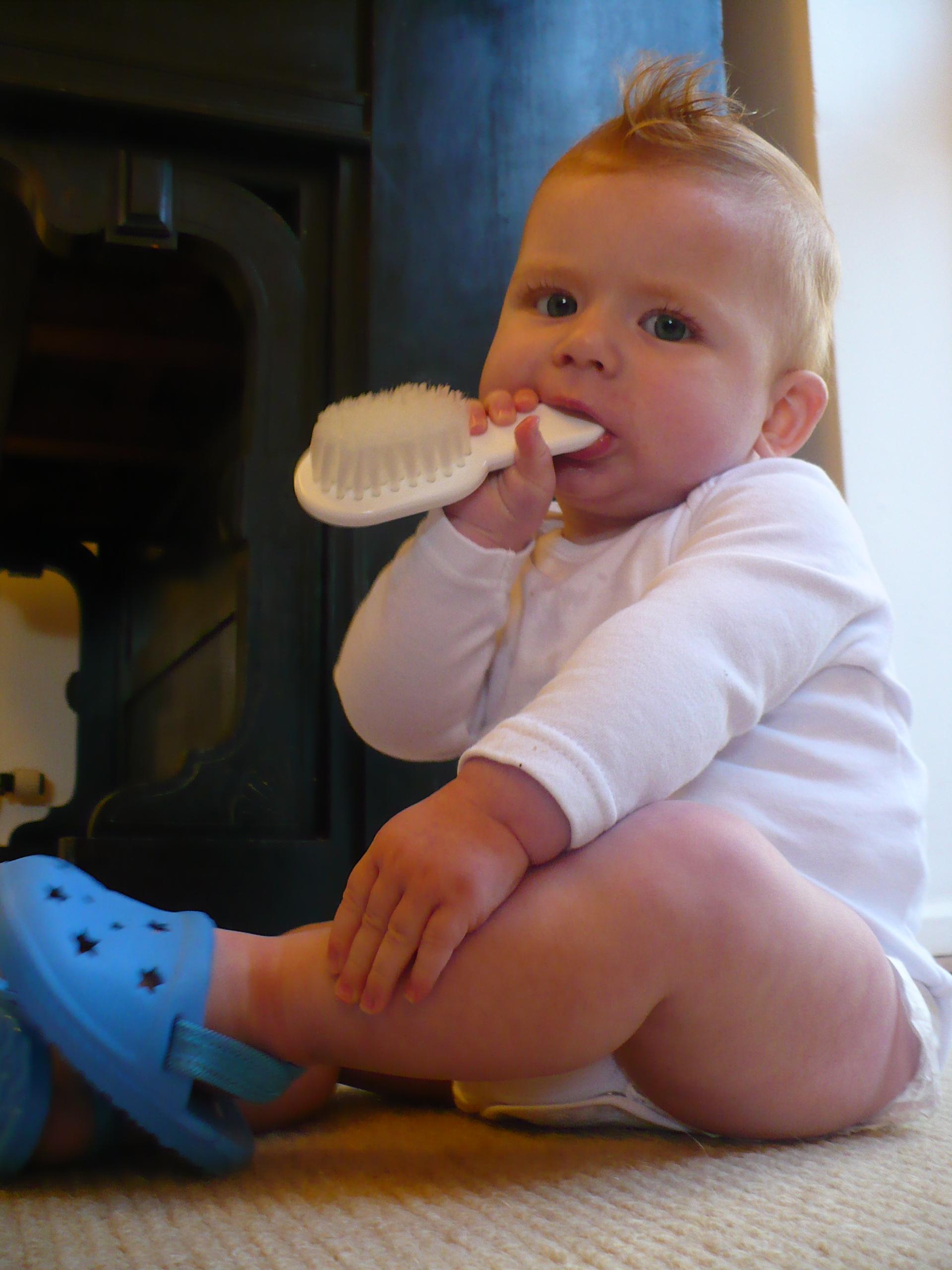 Mothercare Crocs | Baby Genie