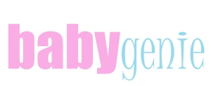 baby-genie-logo-new