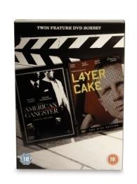Aldi DVDs