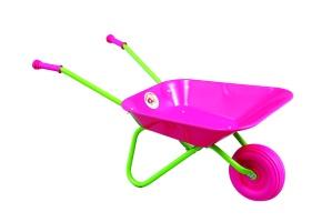pink_wheel