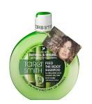 Feed the Root Shampoo