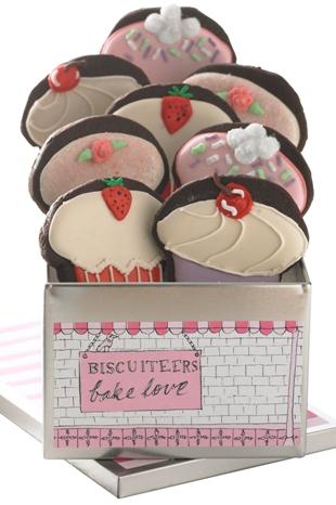 cupcake-tin_main