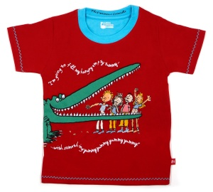 FABRIC FLAVOURS_enormous crocodile tshirt_www.picandmiximges.co.uk