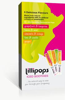 lillipops_pack_opt