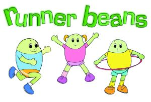 runner_beans_logo_with_text