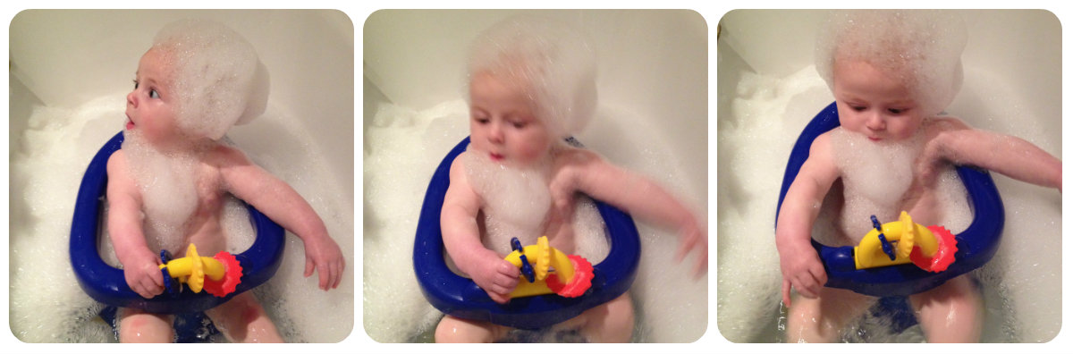 Keter Baby Bath Ring Seat Will Keep Your Baby Safe & Secure, Will Turns Bath-Time Into Fun-Time. For Months Babies Lbs max Made of Non Toxic Plastic. Keter Baby Bath Ring Seat Will Keep Your Baby Safe & Secure, Will Turns Bath-Time Into Fun-Time. For Months Babies Lbs max Made of Non Toxic Plastic.